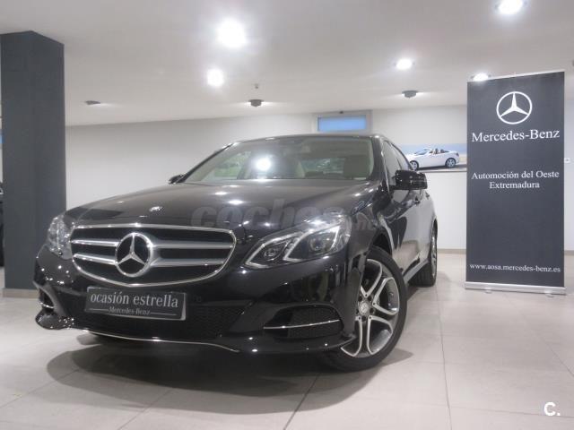 Pin De Automoción Del Oeste En Vehículos De Ocasión Mercedes Benz Clase A Mercedes Benz Mercedes