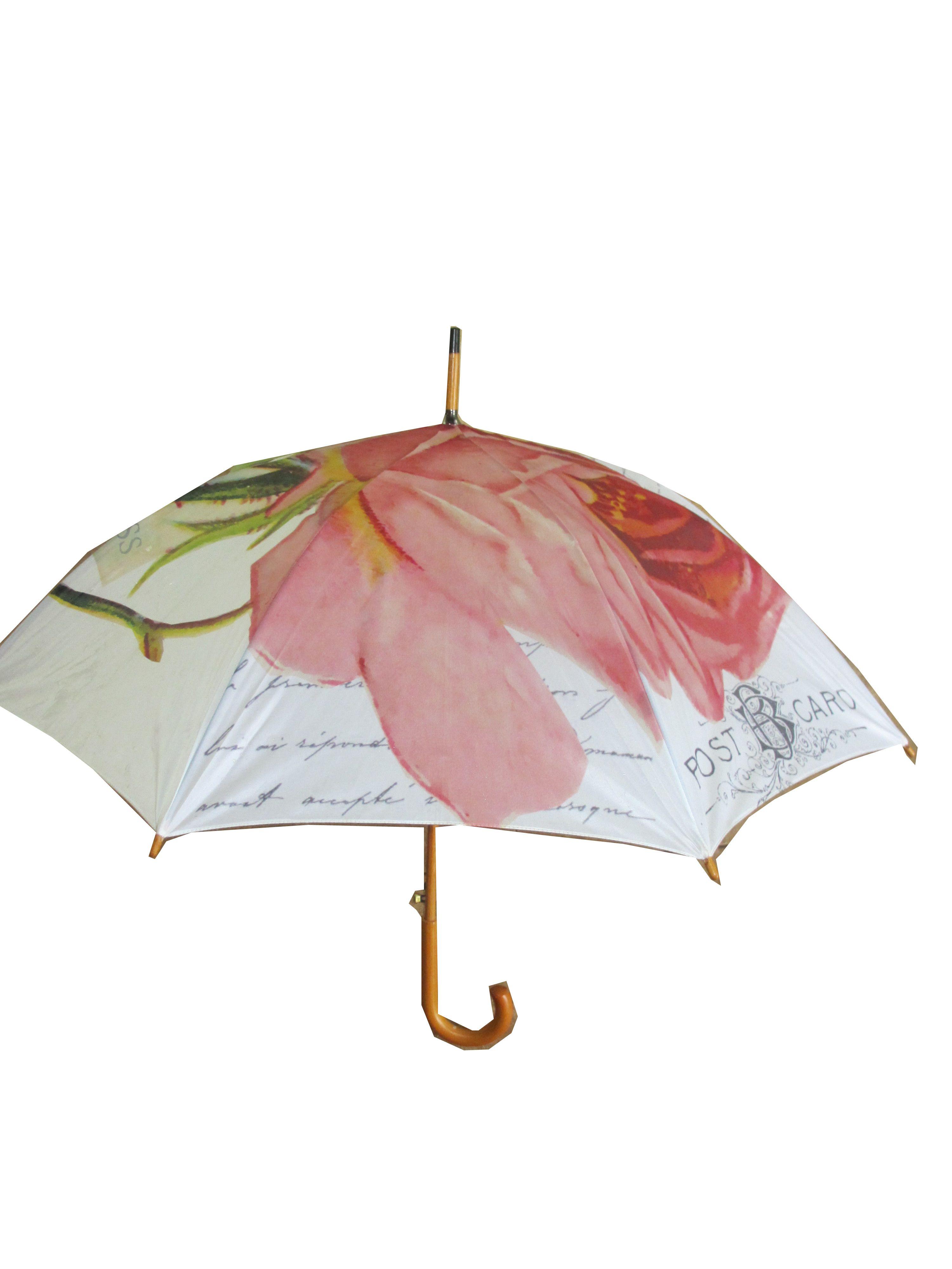 6f51339604 Pin by Lori Taylor on Umbrellas   Umbrellas parasols, Cool umbrellas ...
