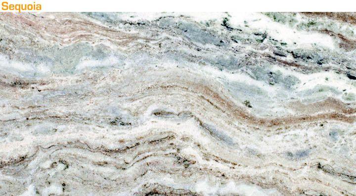 Sequoia Granite Marble Limestone Soapstone Countertops San Antonio Cabinets Granite Creations Soapstone Countertops Limestone Marble Limestone