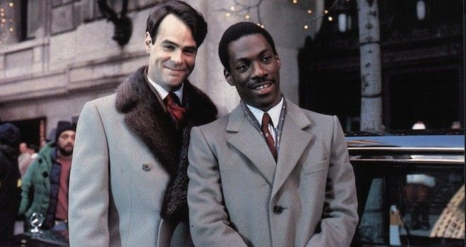 Trading Places Cast Where Are They Now Movies Trading Places