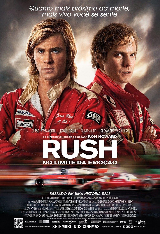 Pin De Bi Nakamatsu Em Movies Hemsworth Chris Hemsworth Filmes
