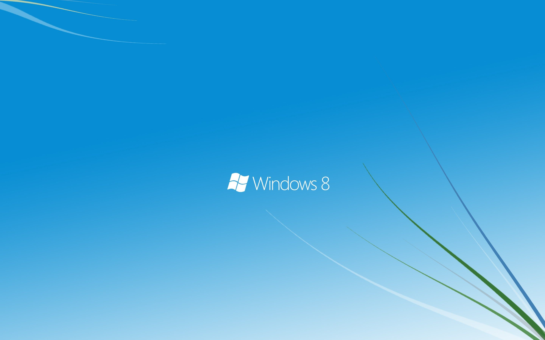 Excellent Windows 8 Wallpapers Windows Wallpaper Hd Wallpaper Windows