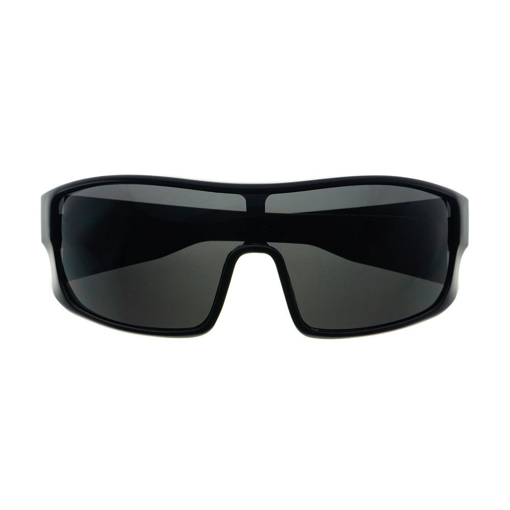 a243e752c73a Premium Polarized Anti Glare Sporty Hunting Fishing Biker Sunglasses S01