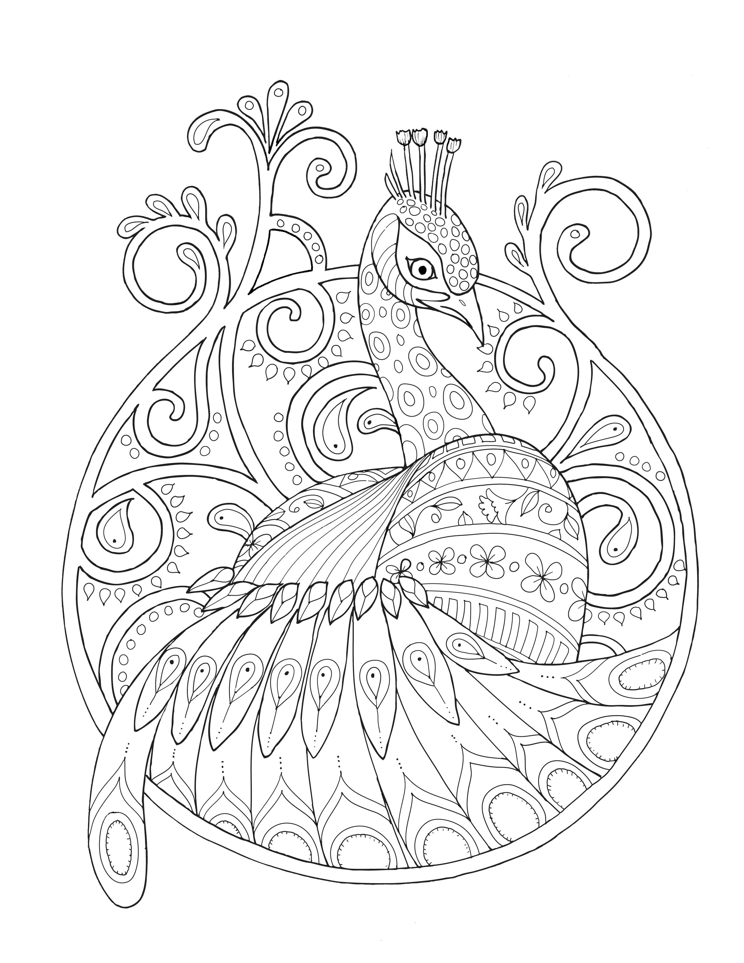 Escape To A World Of Flying Creatures Unicorns And Pegasuses Let Your Imagination Paint Them To Life A Fantasy Adult Coloring Book Full Of Gorgeous Re