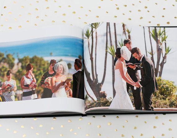 mypublisher wedding album on 100 layer cake mywedding pinterest