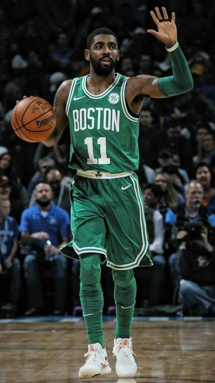 kyrie irving wallpaper  Kyrie Irving wallpaper | BASKETBALL | Pinterest | Kyrie irving and NBA