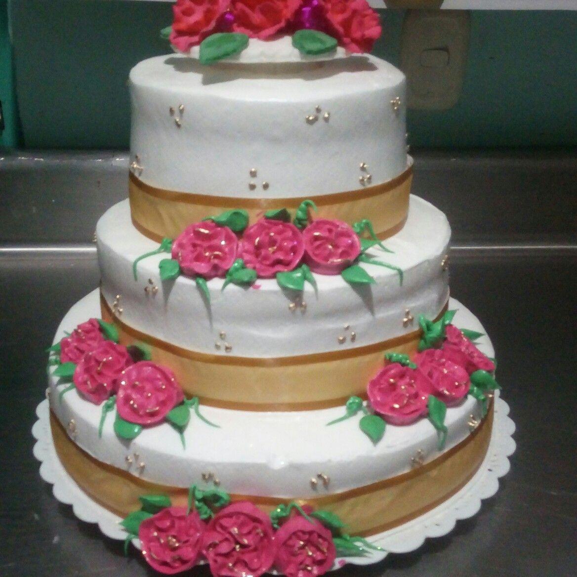 Pin by tortasy potres on tortas pinterest