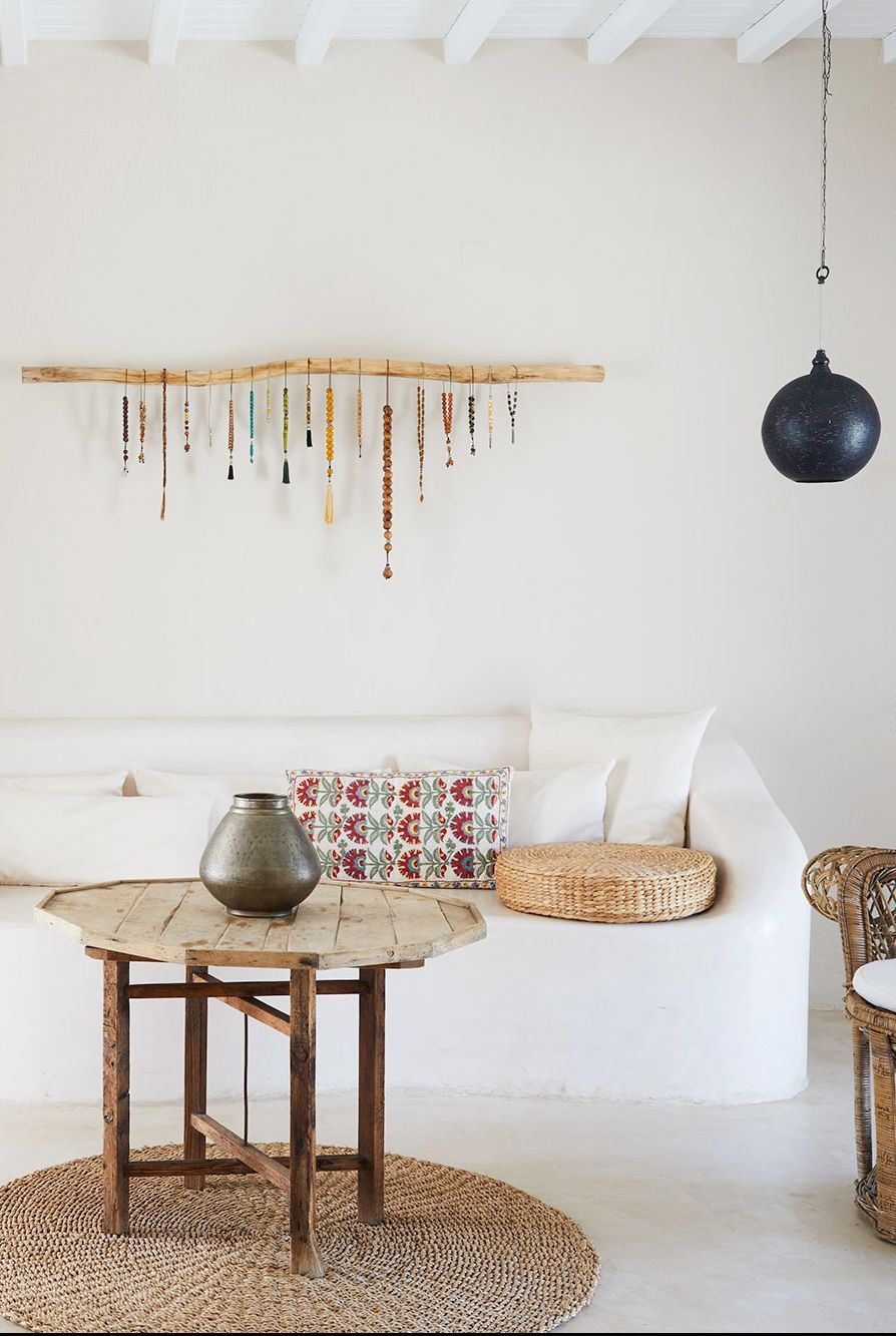 17 easy diy wall decor ideas inspired by interiors