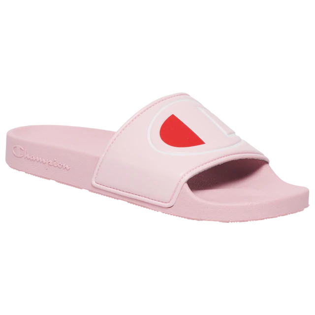 Champion IPO Slide - Women's | Foot