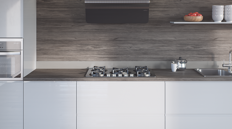 two new worktop ranges next generation finishes with the latest