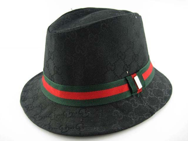 9.99 cheap wholesale gucci hats from china 916b5c7be3c