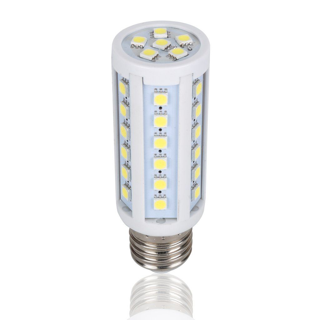 9w Dc Led Bulb Light Solar Lantern Replacement Freight Battery Lamp Led Light Bulb Light Bulb Battery Lamp