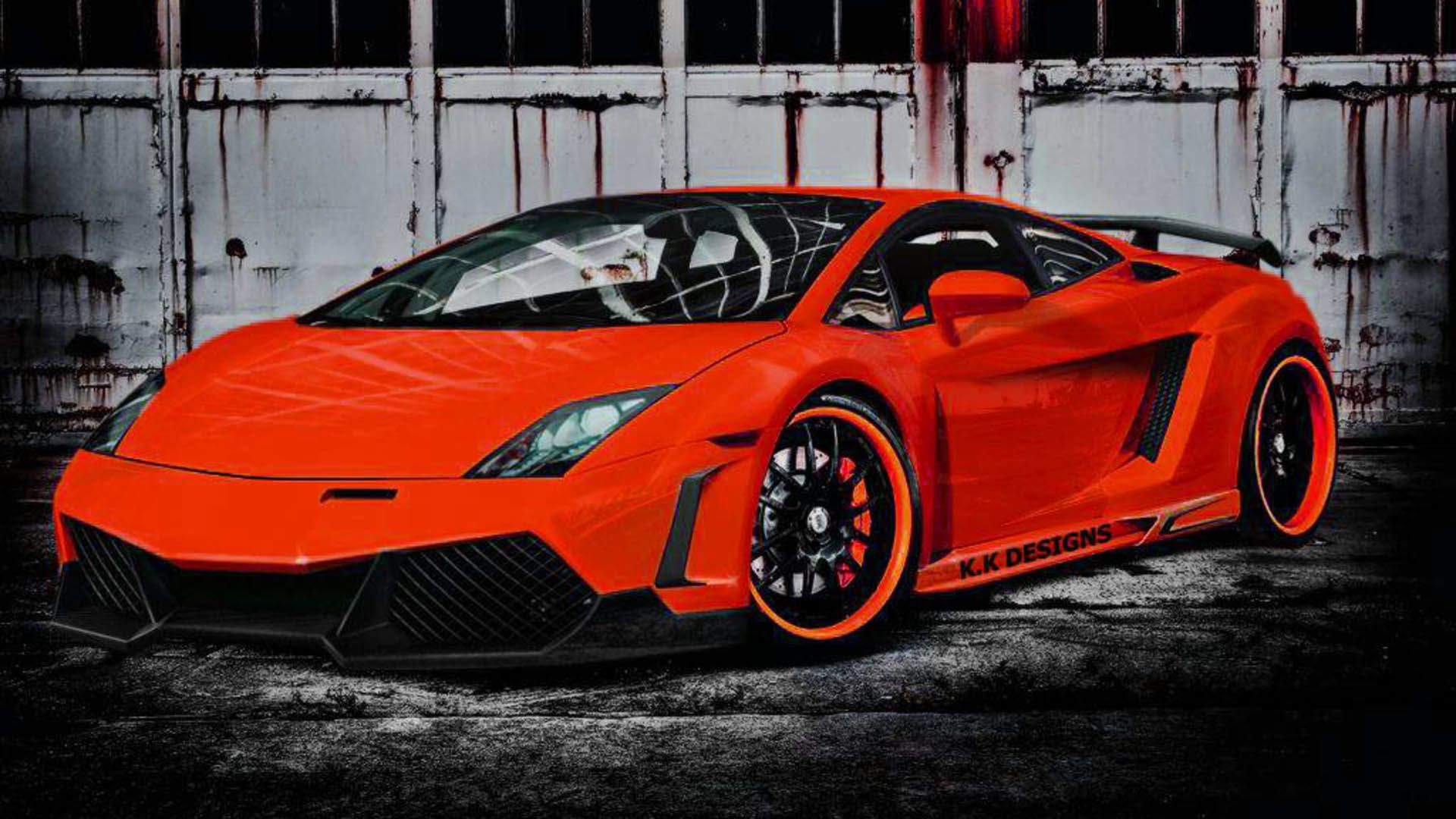 Lamborghini Gallardo Wallpaper Hd Www Youthsportfoto Com Lamborghini