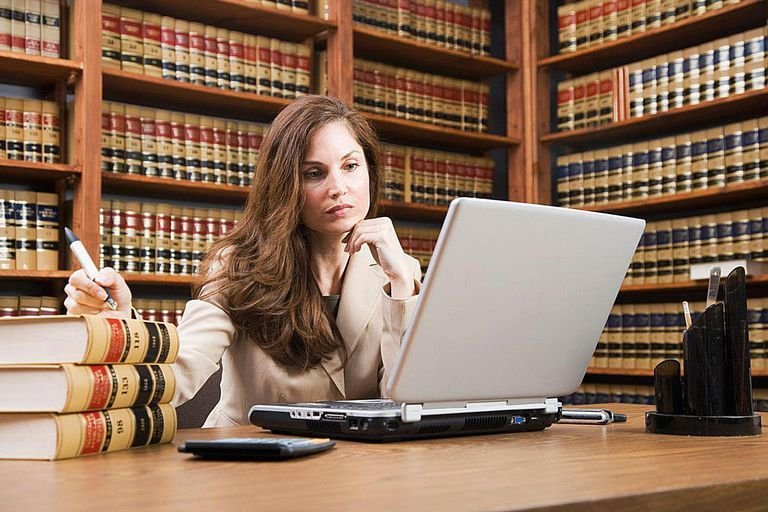Law Firm Dress Code For Women In The Legal Industry Dress Code