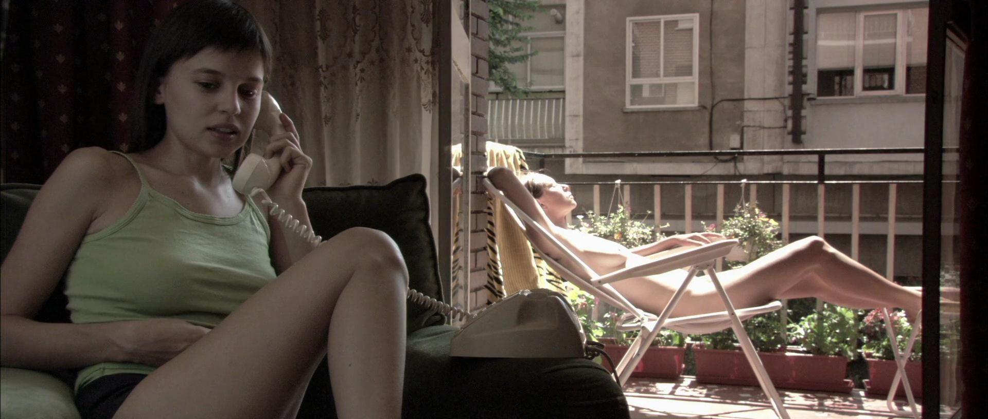 Секс 1080p онлайн, Порно. Только лучшее порно видео в full HD 18 фотография