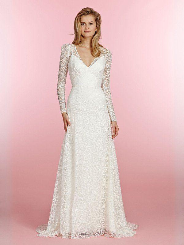 Magnífico Wedding Dresses In Surrey Viñeta - Colección del Vestido ...