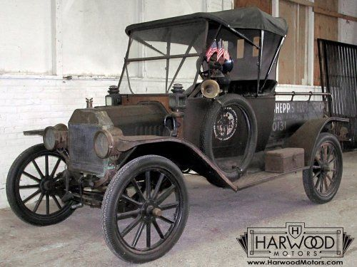Ford Model T For Sale Ford Trucks Ford Models Car Ford