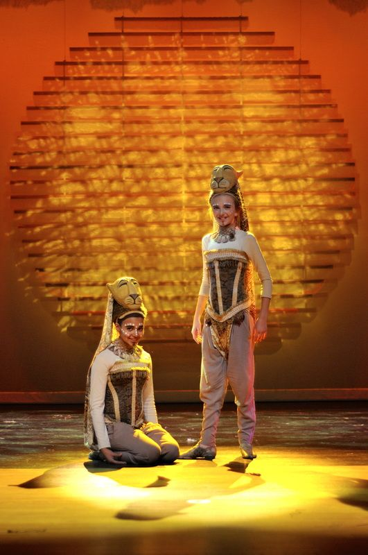 Costume Photos - The Lion King | Summer Shows | Pinterest | Lions Costumes and King costume  sc 1 st  Pinterest & Costume Photos - The Lion King | Summer Shows | Pinterest | Lions ...