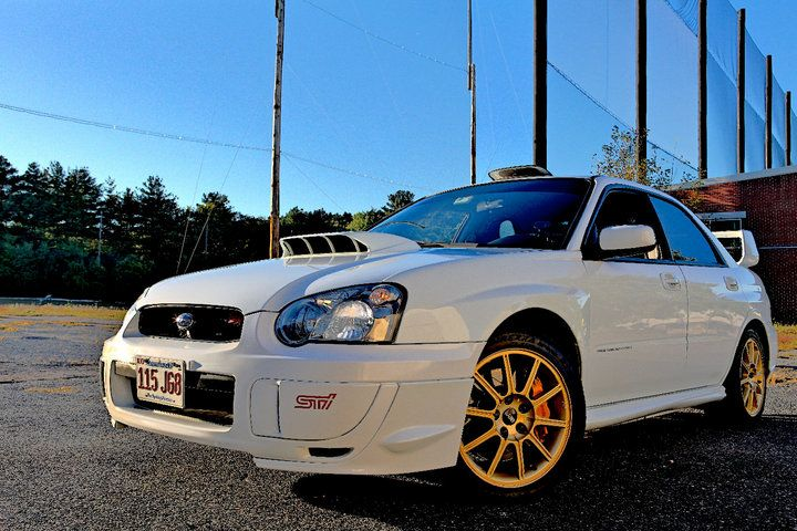 Search Subaru Wrx Related Products Page 1 Zuoda Net Subaru Wrx Subaru Wrx Sti Subaru