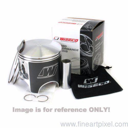 Wiseco Piston Kit 516M07550