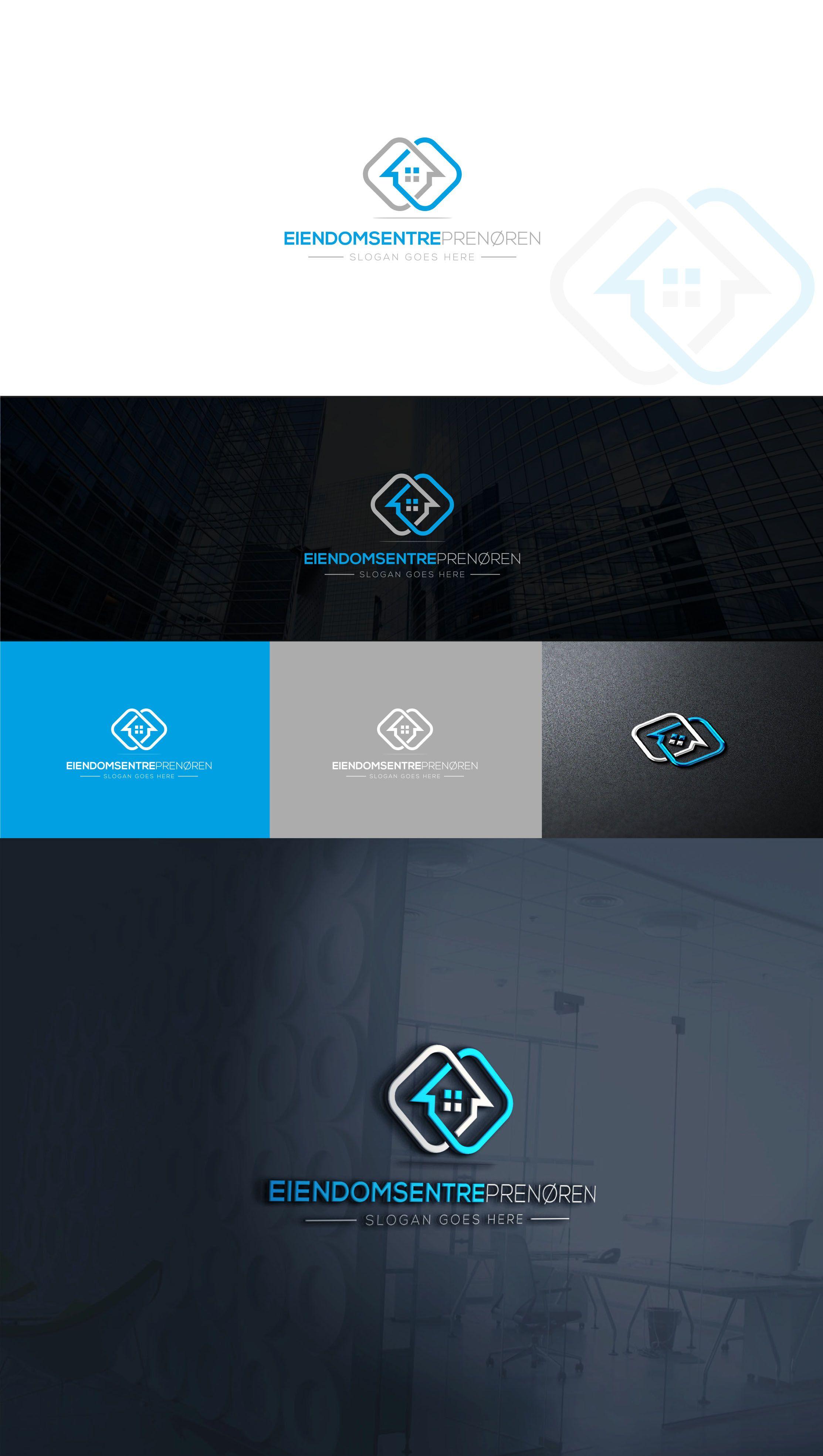 logo design templates logo design and download logo