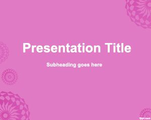 Free rose powerpoint template background for presentations free rose powerpoint template background for presentations background pptrose backgroundharry potter toneelgroepblik Gallery
