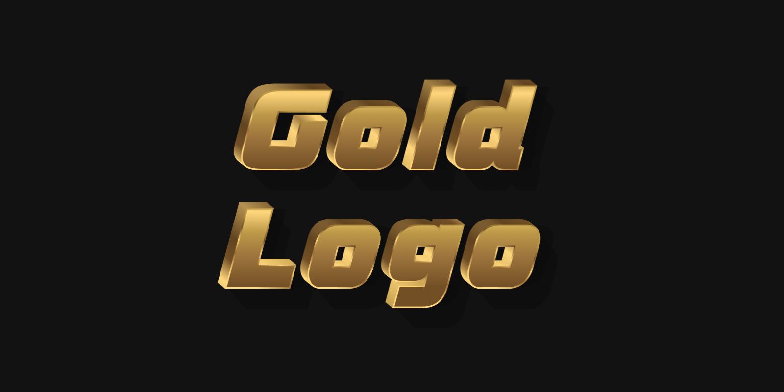 Create online cool logo font effect text font logo