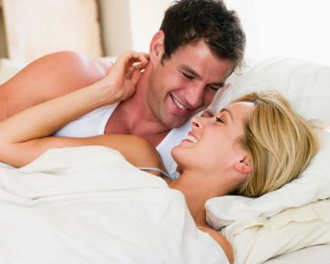 viagra usa original 100mg obat kuat ereksi kencang dan bikin tahan