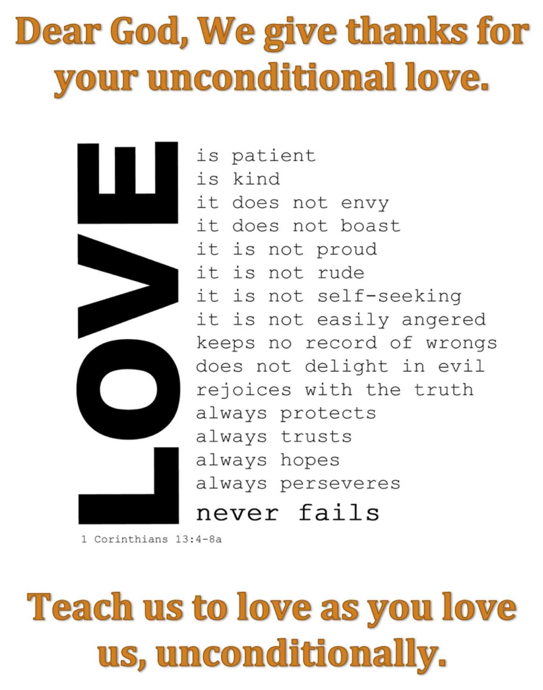 Unconditional Love Quotes For Him Unconditional Love  Google Search  Passionlove It Pinterest