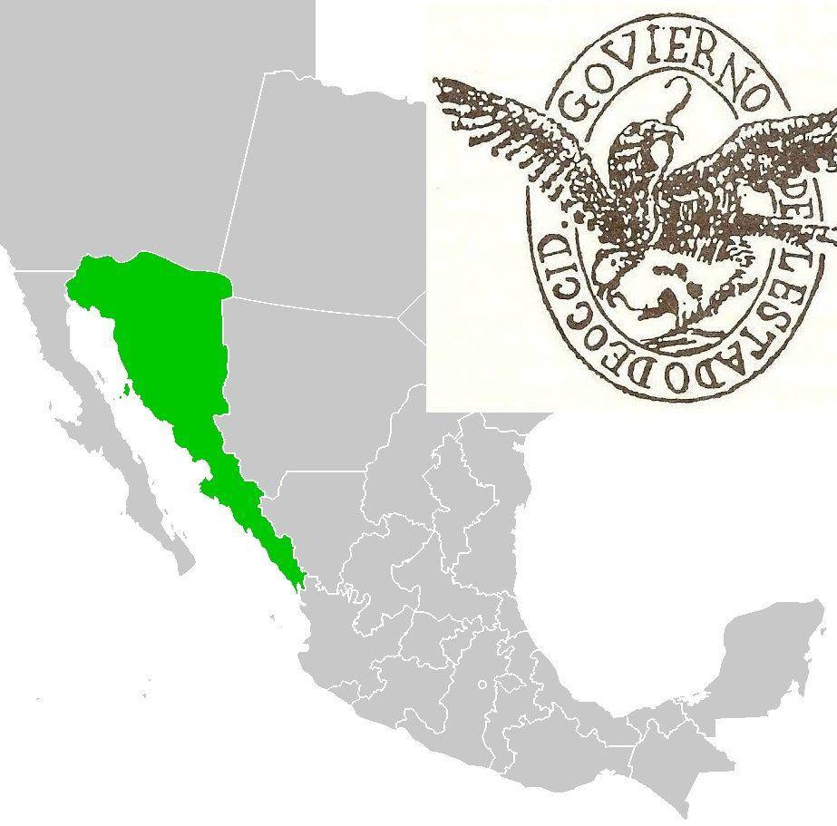 Image result for COMO SE VESTÍA LA POBLACIÓN EN EL ESTADO DE OCCIDENTE, formado por Sonora y Sinaloa, en 1825