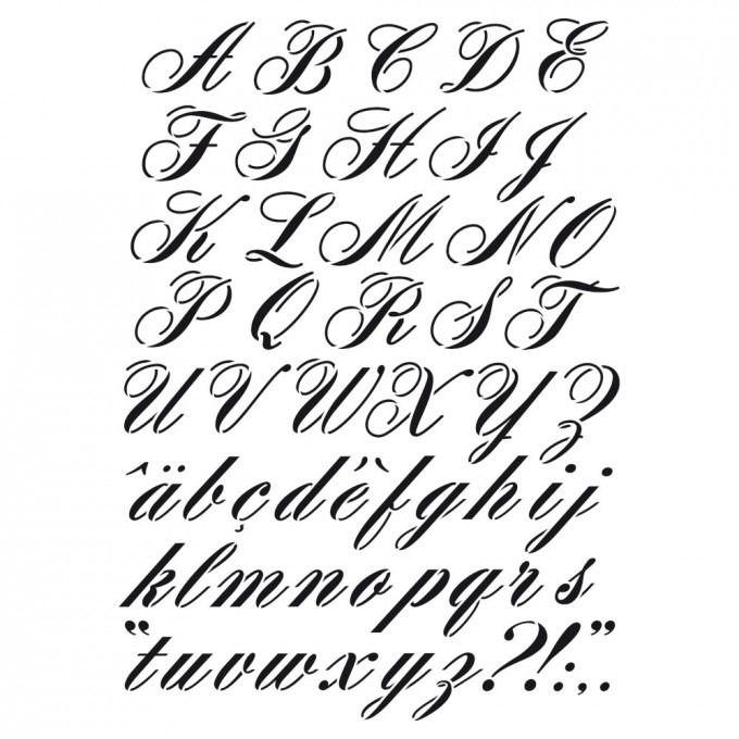 R sultat de recherche d 39 images pour alphabet majuscule original aubeterre pinterest - Z en majuscule ...