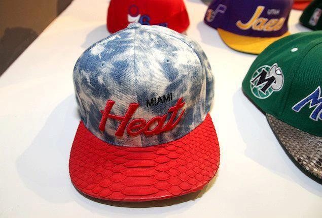 bad6ab569 Just Don Denim Acid Washed Snapback #Hats | My addiction #Hats ...