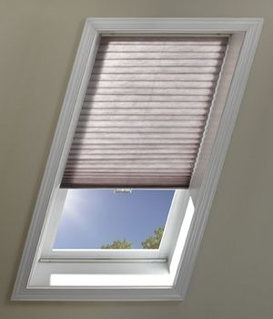 Shades Shutters Blinds - Super Saver Skylight Shades