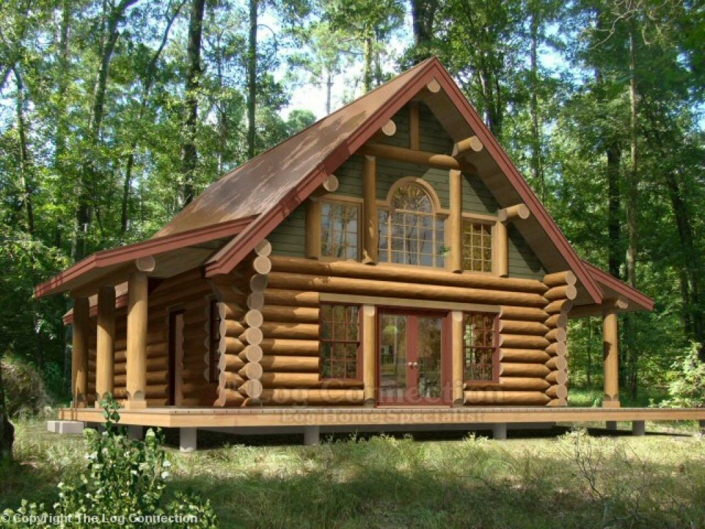 Plans Rustic Log Home Floor Wiring Scott Design House Cabin Plan Square Feet Bedrooms Bathrooms Log Cabin Homes Log Home Designs Tiny House Ideas Cottages