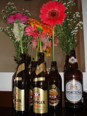 Coisas de Teteias : Flores pra 2012