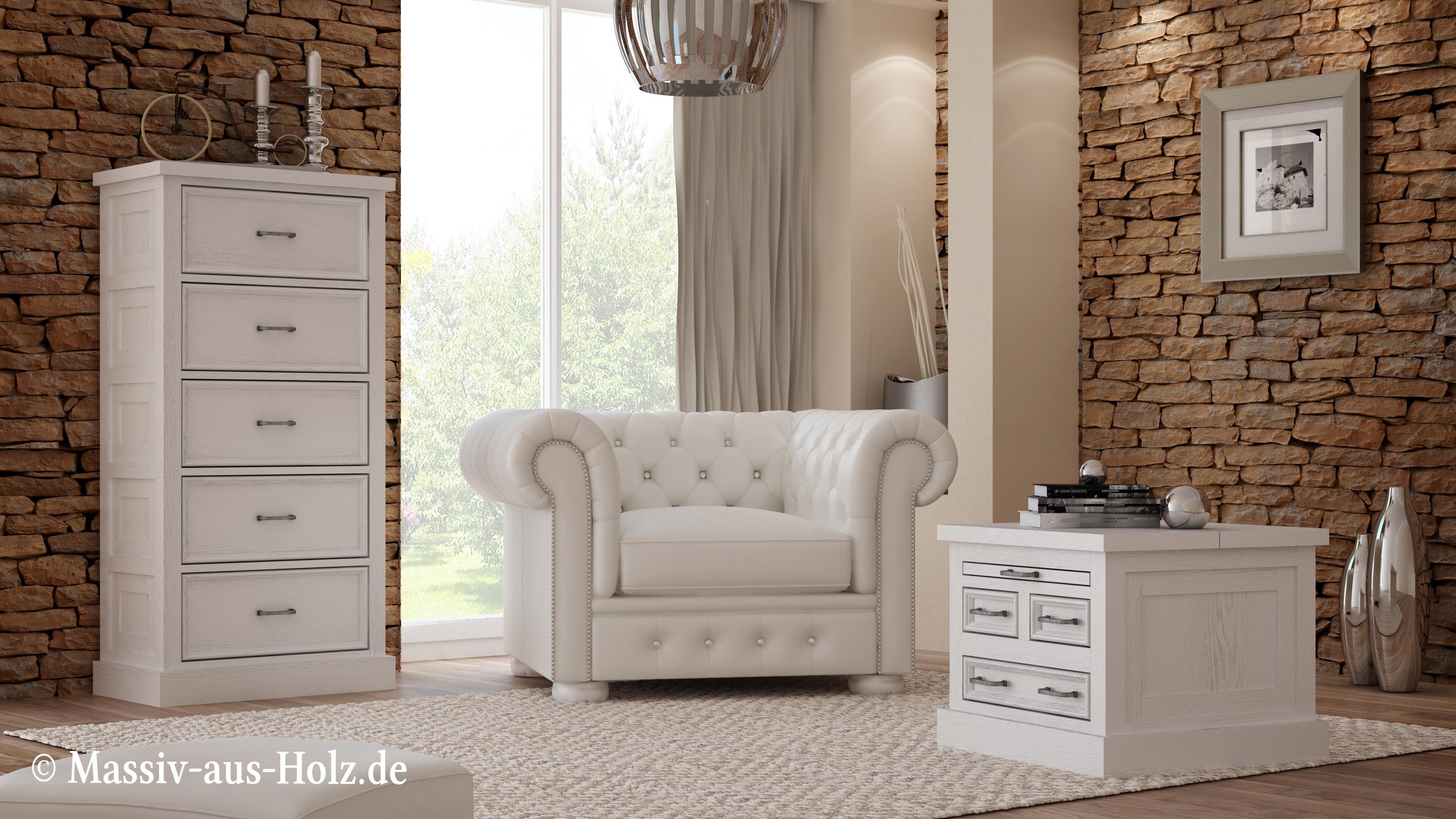 Wohnzimmermöbel Massiv ~ Massiv aus holz ein augenschmaus für alle minimalisten
