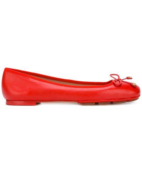 TORY BURCH . #toryburch #shoes #슈즈