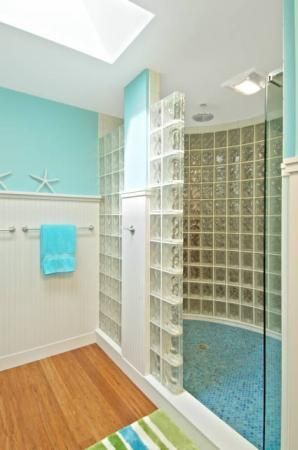 Showercurtainless Shower  Interior Design  Pinterest  Bath Delectable Bathroom Design Columbus Ohio Design Inspiration