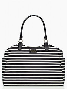 Kate Spade Diaper Bag From Katespade Or Nordstrom Might Check If Belk Has It Also 398