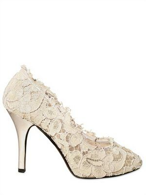 Scarpe Sposa Wish.Dolce Gabbana I Wish I Could Have These O Wait I Mean Afford
