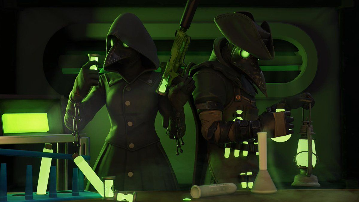 Shiinabr Fortnite Leaks Shiinabr Twitter Fortnite Plague Doctor Epic Games Fortnite Find and join some awesome servers listed here! shiinabr fortnite leaks shiinabr