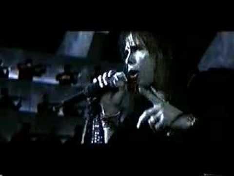 Areosmith Aerosmith I Dont Wanna Miss A Thing Music Love