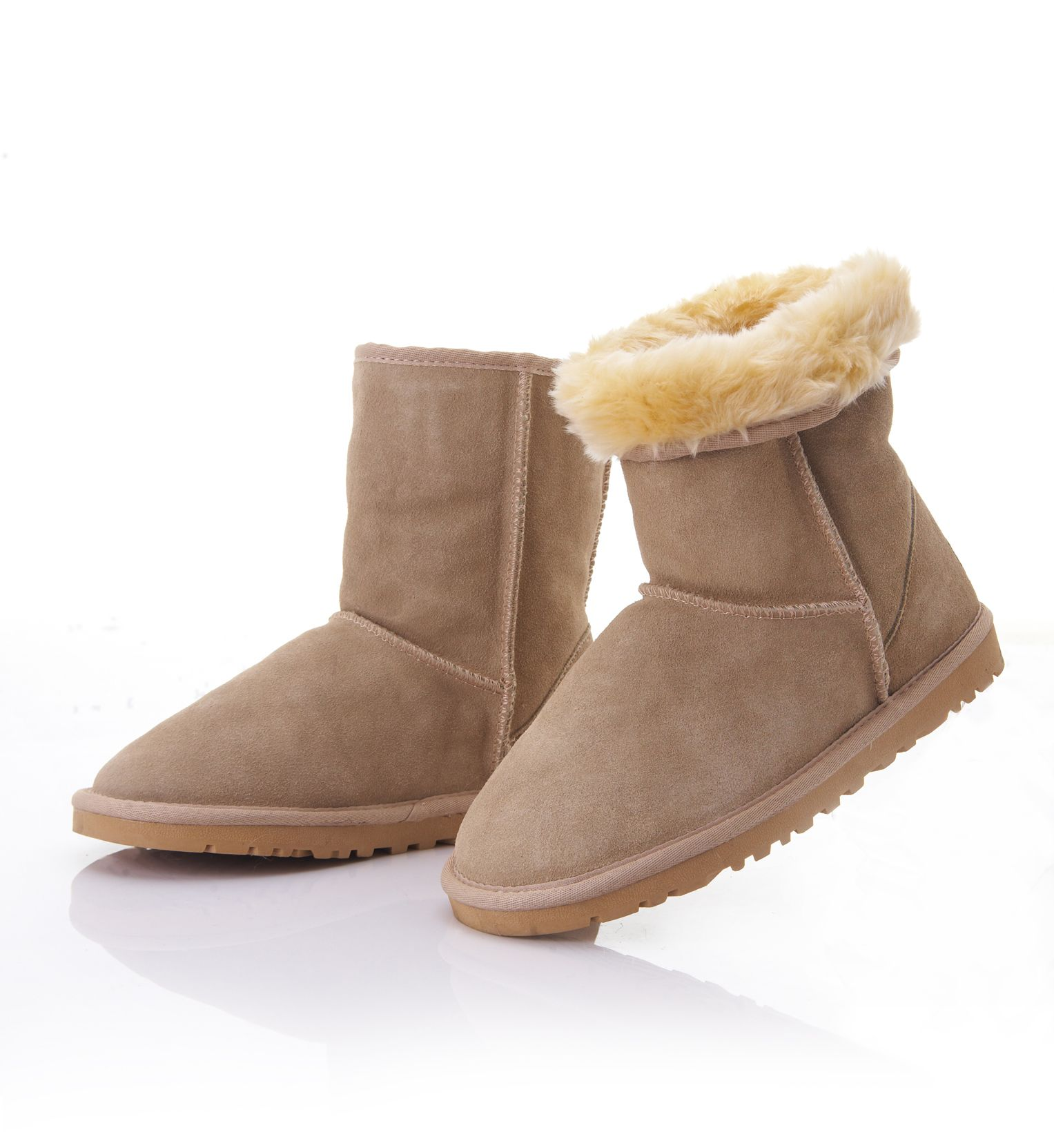 Coupon code for ugg