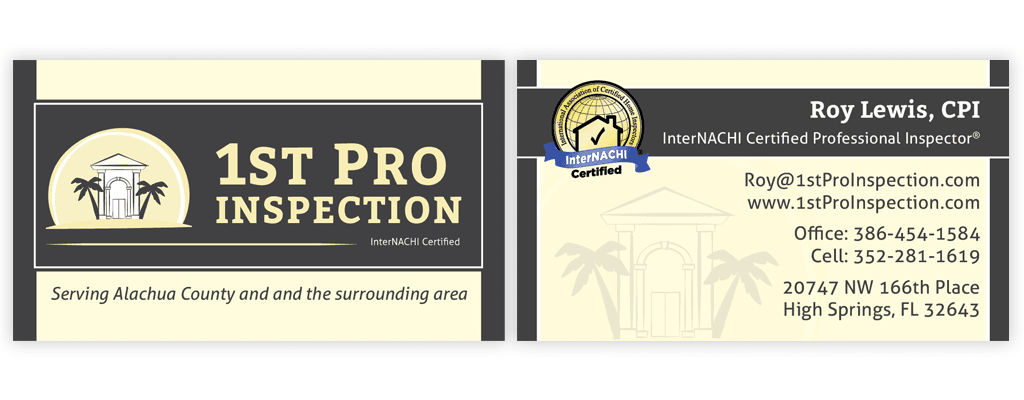 business card inspector are here home blog brochures