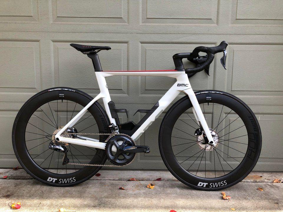 Nbd Bicycling Bicycle Bicycle Humor Bike Repair