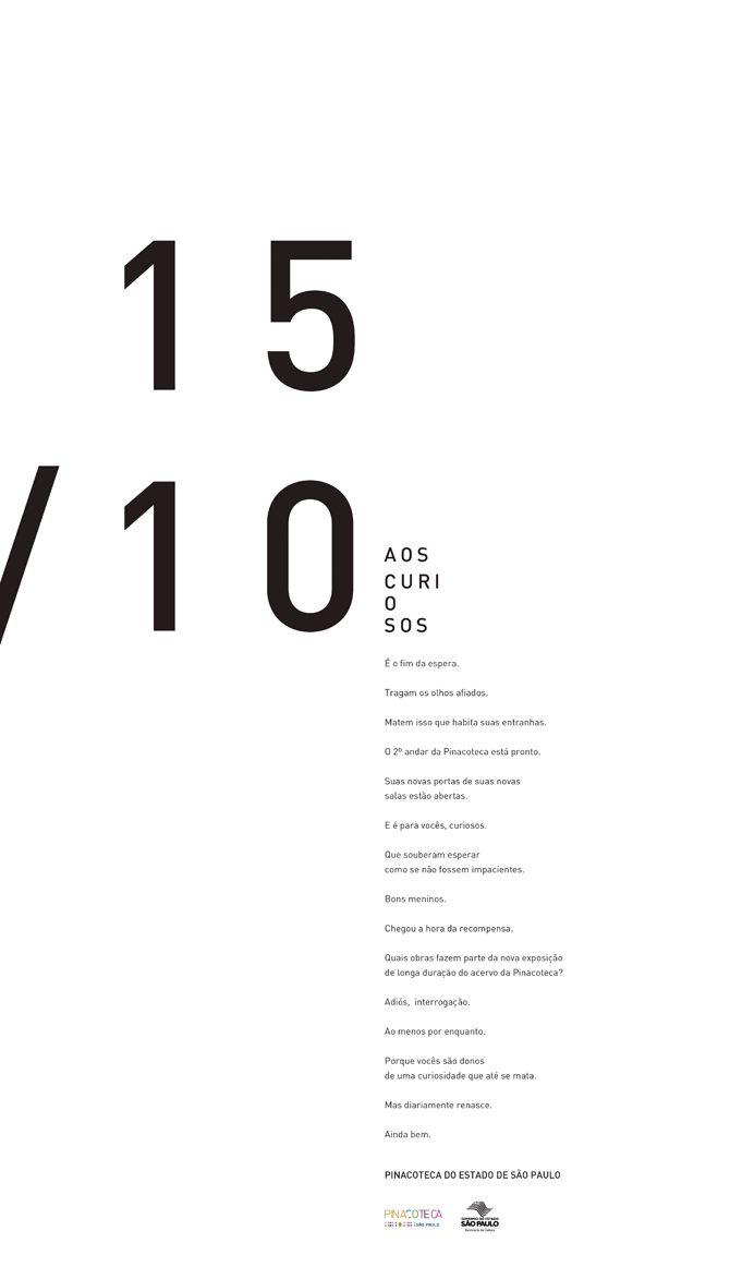 -12_9.jpeg (670×1173)
