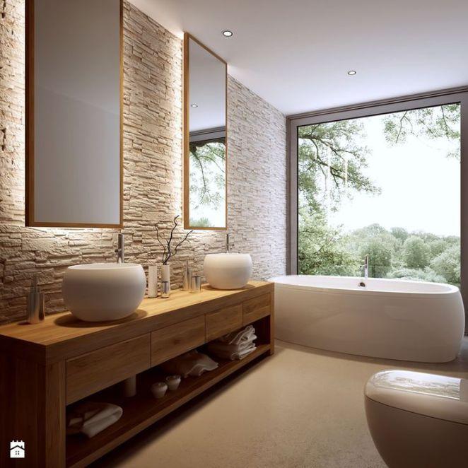 Idée décoration Salle de bain u2013 Idée décoration Salle de bain