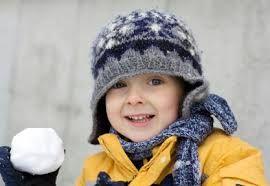 Картинки по запросу дети играют в снежки фото | Дети, Дети ...