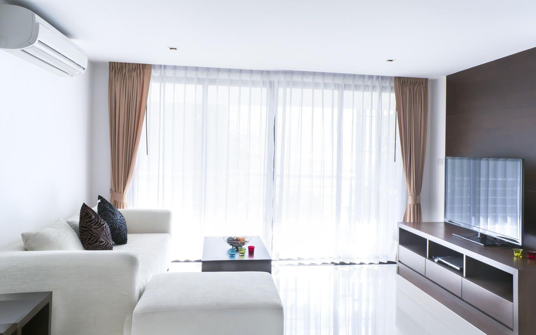 Wohnzimmer Fenster ~ Pin wohnzimmer gardinen fenster deko searching
