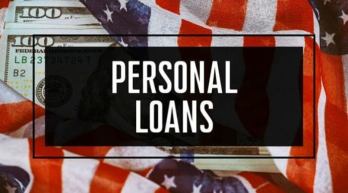 There Are Many Reasons Why Veterans And Currently Serving Military Members Might Need To Consider Applying For A In 2020 Personal Loans Loan Navy Federal Credit Union